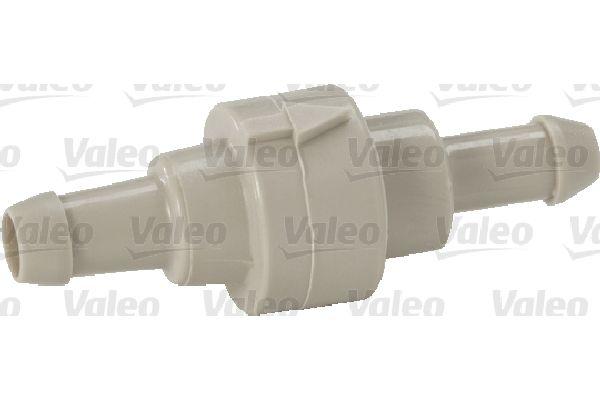 SWF Ventil, Waschwasserleitung 103501