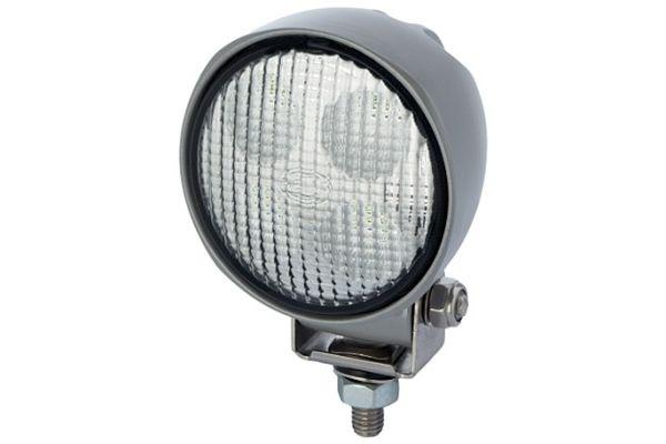 HELLA Reverse Light 2ZR 996 376-091