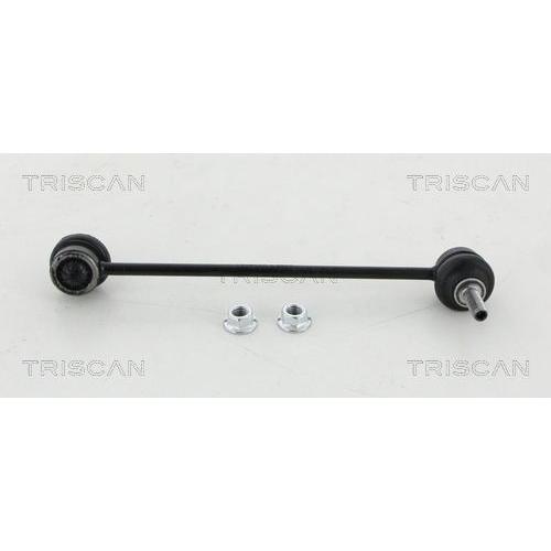 Rod/Strut, stabiliser TRISCAN 8500 24627 OPEL GENERAL MOTORS