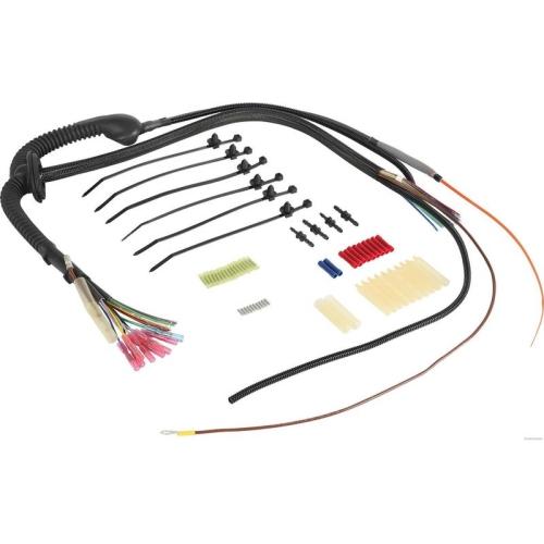 HERTH+BUSS ELPARTS Reparatursatz, Kabelsatz 51277141