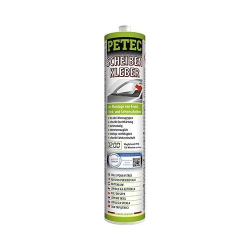 PETEC Adhesive 83310