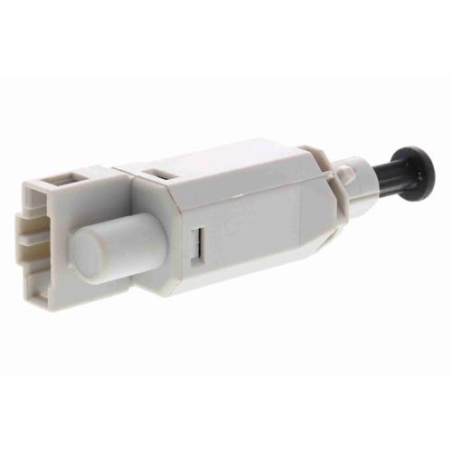 Schalter, Kupplungsbetätigung (GRA) VEMO V10-73-0448 Original VEMO Qualität AUDI