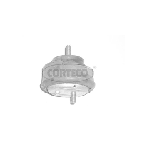 Engine Mounting CORTECO 603645 BMW