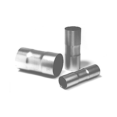 BOSAL Pipe Connector, exhaust system 265-948