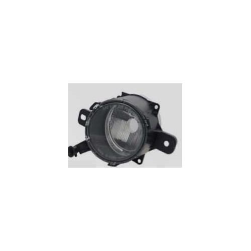 S-TEC Nebelscheinwerfer H10 mit Glühlampe links für Opel LN30051