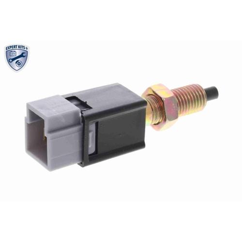 VEMO Brake Light Switch V38-73-0002