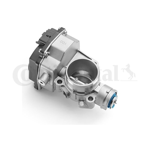Throttle body VDO 408-239-821-002Z RENAULT