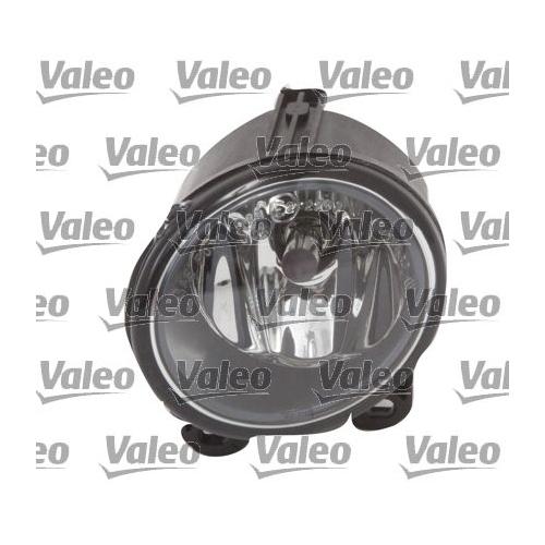 Fog Light VALEO 044362 ORIGINAL PART BMW