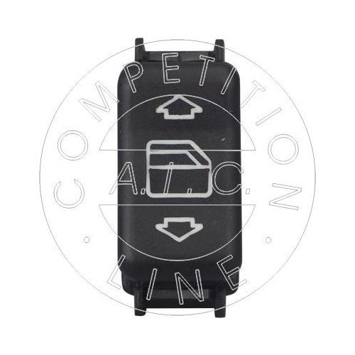 AIC Schalter, Fensterheber 50731