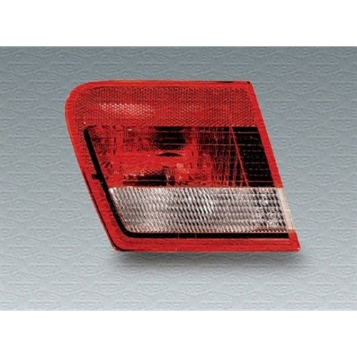 Combination Rearlight MAGNETI MARELLI 714028681701 BMW