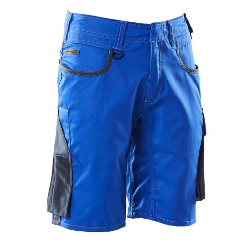 MASCOT WORK TROUSERS SHORTS SIZE 62 articel nr.: 18349-230-11010 C62