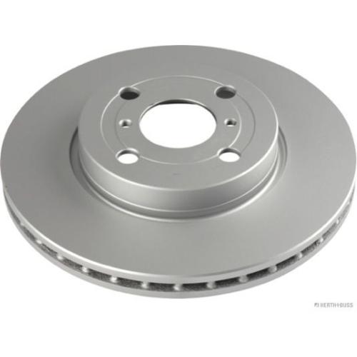 HERTH+BUSS JAKOPARTS Brake Disc J3302078
