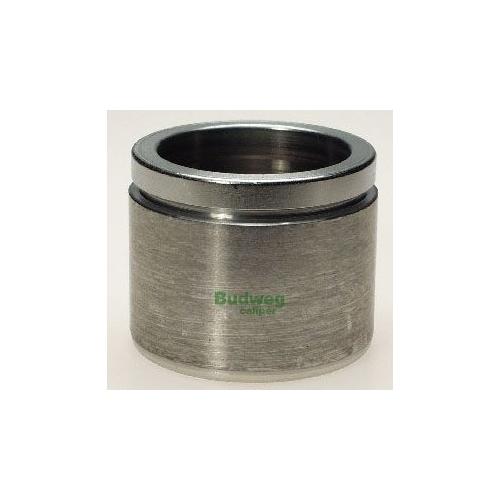 BUDWEG CALIPER Piston, brake caliper 236032