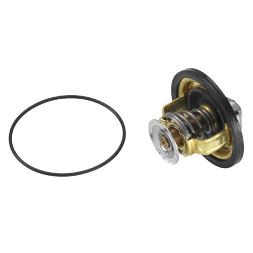 Thermostat, coolant BorgWarner (Wahler) 4174.88D
