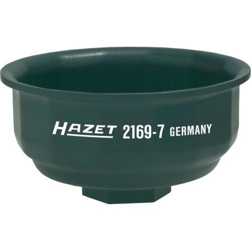 HAZET Key 2169-7