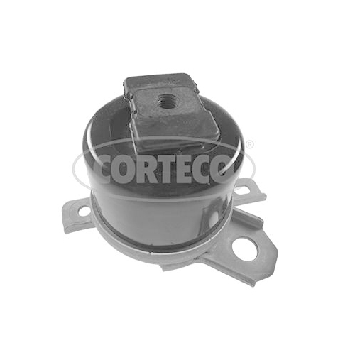 Engine Mounting CORTECO 49389726 VOLVO