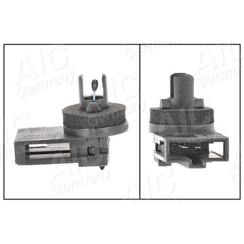 AIC Sensor, Innenraumtemperatur 56920