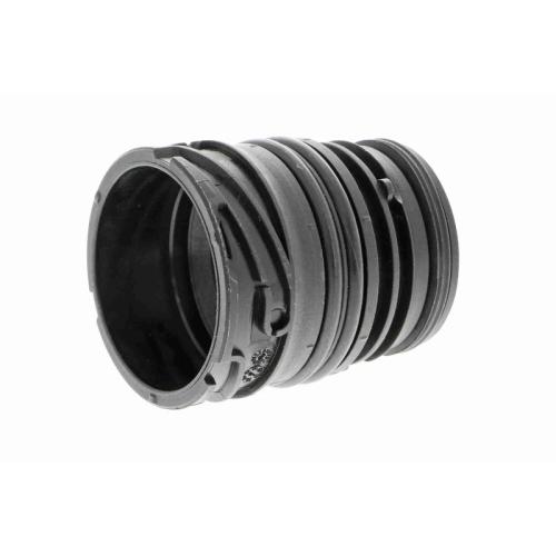 Steckgehäuse, Automatikgetriebe-Steuereinheit VAICO V20-2596 BMW LAND ROVER