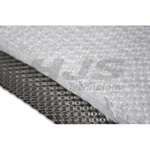 Heat Shield HJS 83 00 0020