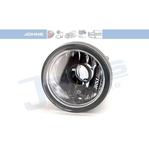 JOHNS Fog Light 30 92 29