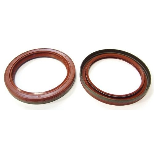 Seal Ring ELRING 419.730 CITROËN FIAT OPEL PEUGEOT RENAULT