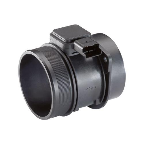 Air Mass Sensor VDO 5WK97001Z CITROËN PEUGEOT