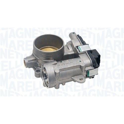 Throttle body MAGNETI MARELLI 802001500013 CITROËN/PEUGEOT