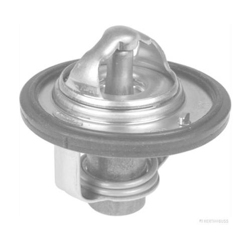 HERTH+BUSS JAKOPARTS Thermostat, Kühlmittel J1530904