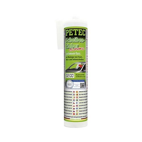 PETEC Adhesive 84290