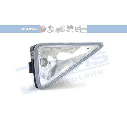 Fog Light JOHNS 38 11 30 HONDA
