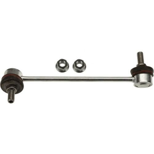 Rod/Strut, stabiliser TRW JTS1043 HYUNDAI
