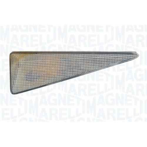 Blinkleuchte MAGNETI MARELLI 715102119120 RENAULT