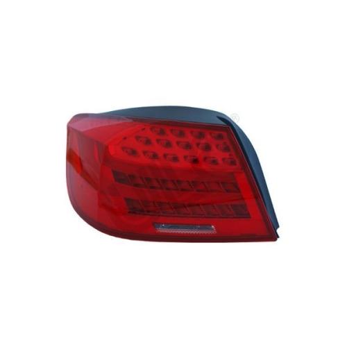 Combination Rearlight ULO 1081001 BMW