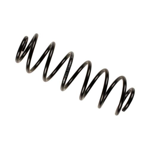 Fahrwerksfeder BILSTEIN 36-147717 BILSTEIN - B3 Serienersatz (Federn) AUDI VAG