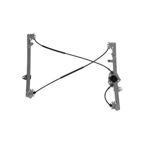 Fensterheber MAGNETI MARELLI 350103701000 RENAULT