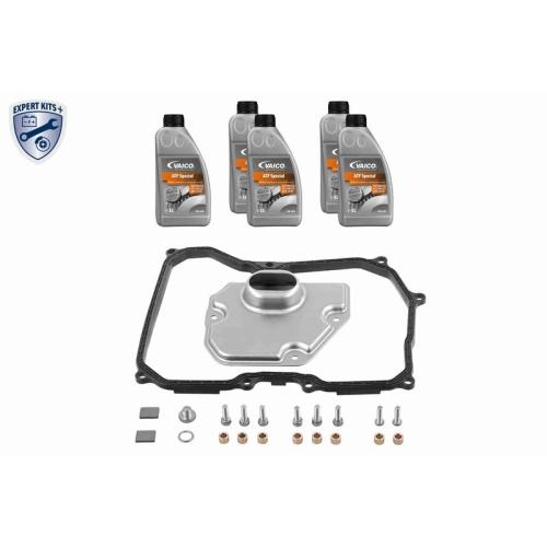VAICO Teilesatz V20-2095