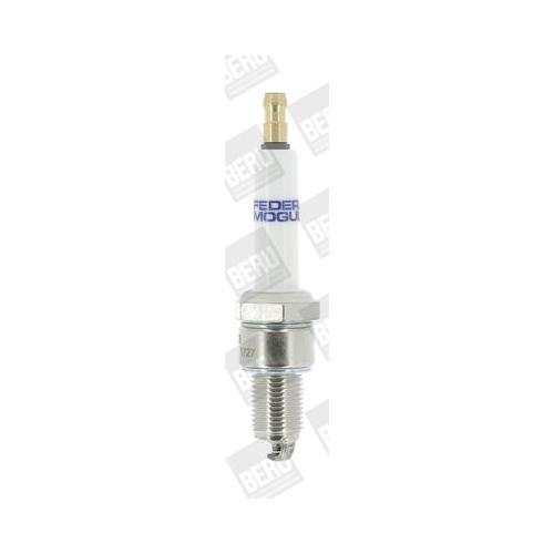 BERU spark plug (Z281)