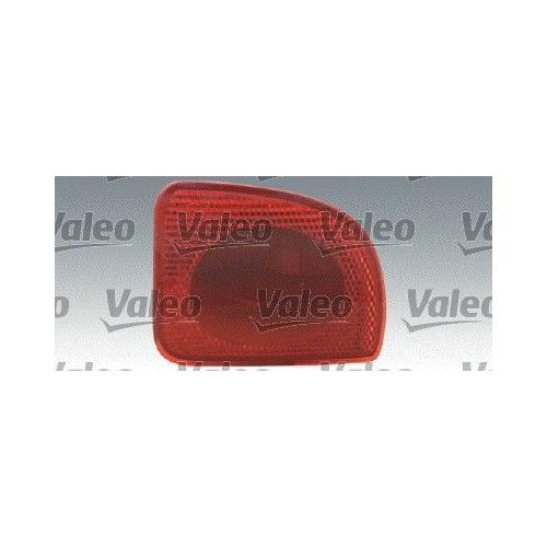 Heckblende VALEO 043638 ORIGINAL TEIL RENAULT