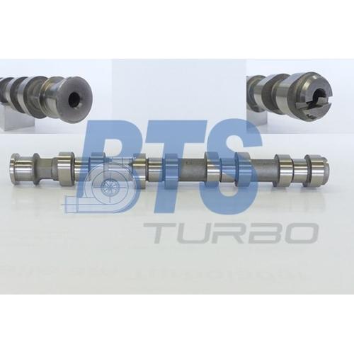 Nockenwelle BTS Turbo CP12250 OPEL