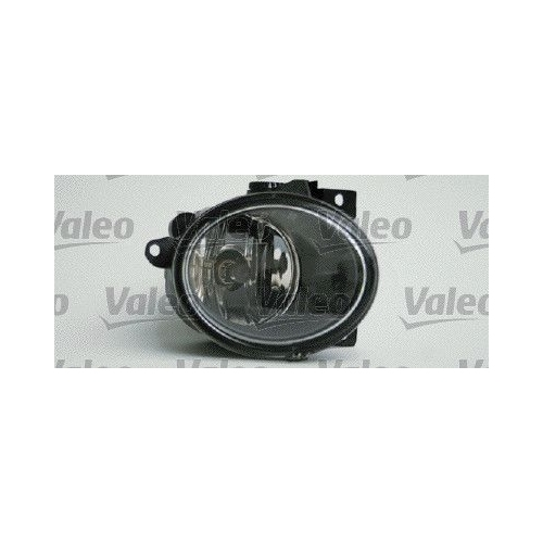Fog Light VALEO 043689 ORIGINAL PART VW