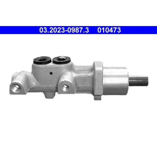 Hauptbremszylinder ATE 03.2023-0987.3 BMW