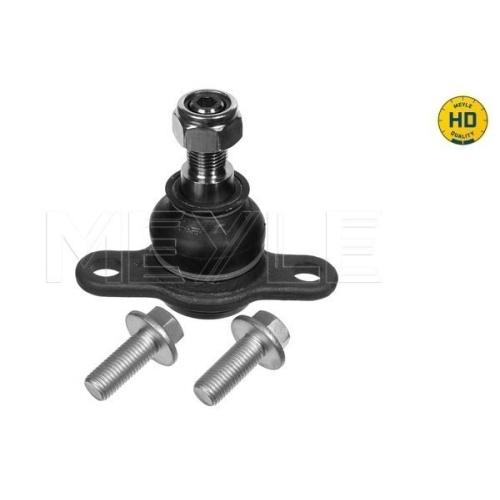 Ball Joint MEYLE 116 010 7001/HD MEYLE-HD: Better than OE. VW