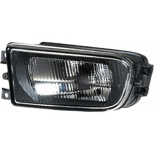 Fog Light HELLA 1NA 009 026-021 BMW