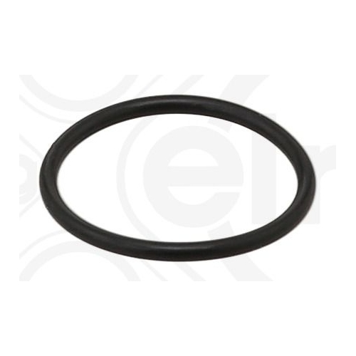 Seal Ring ELRING 268.030 BMW OPEL