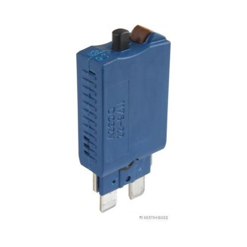 Automatic Circuit Breaker HERTH+BUSS ELPARTS 50295922 MERCEDES-BENZ EVOBUS