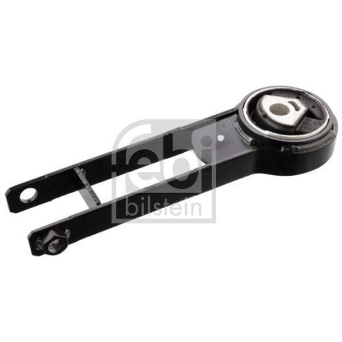 Holder, engine mounting FEBI BILSTEIN 102539 FIAT