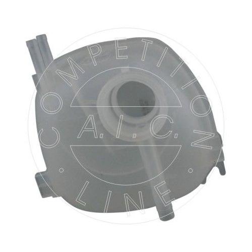 AIC Ausgleichsbehälter, Kühlmittel 57040