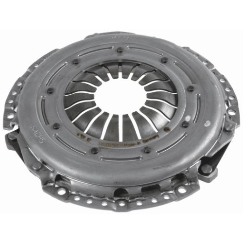 Clutch Pressure Plate SACHS 3082 001 181 SUBARU