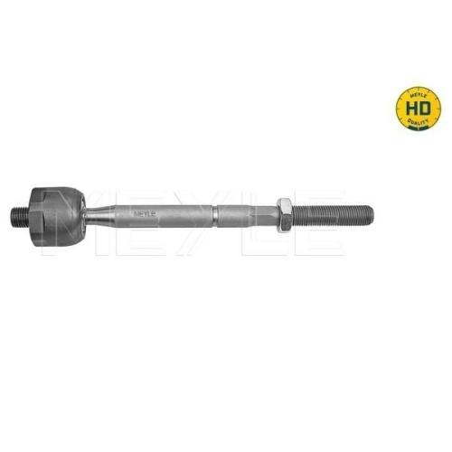 Tie Rod Axle Joint MEYLE 316 031 0019/HD MEYLE-HD: Better than OE. BMW MINI
