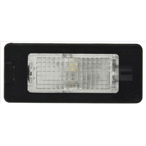 TYC Light 15-0385-00-9